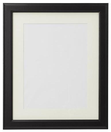 Virserum Frame Scandinavian Picture Frames By Ikea