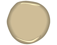 candle glow CSP-1015 paint-and-wall-covering-supplies