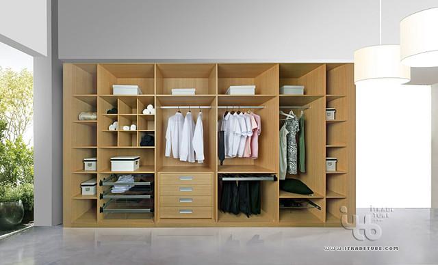 Wardrobe, Bedroom Closet, Closet Room, Clothes Closet