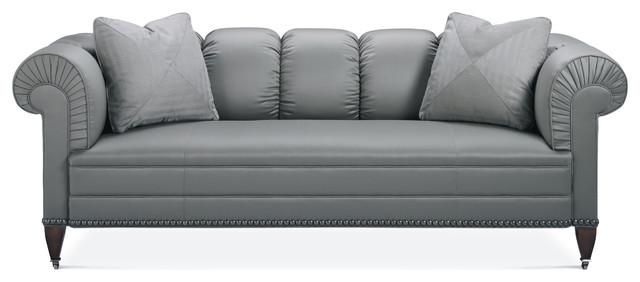 Paris Sofa - Baker Furniture - Modern - Sofas - by Baker ... - photo#46
