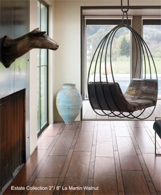 2013 Product Line contemporary-hardwood-flooring