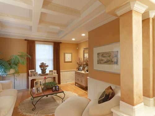 livingroom living-room