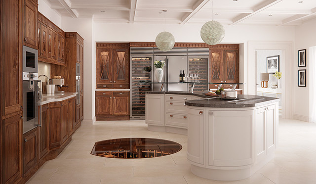 calgary by aisling artisan furniture traditional kitchen teak furniture calgary outdoor kitchen and patio furniture