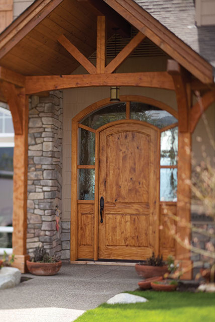 Front Entry Ideas Fascinating With Beautiful Front Door Ideas Image