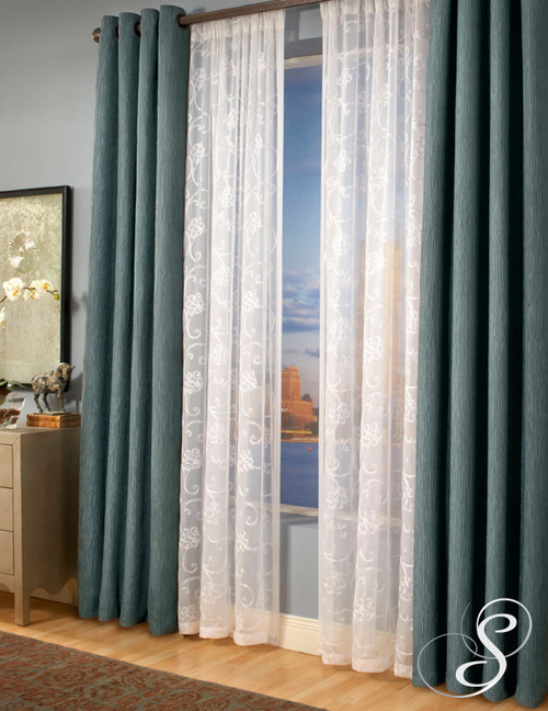 Door Beads Curtains Target Chenille Rod Pocket Curtains