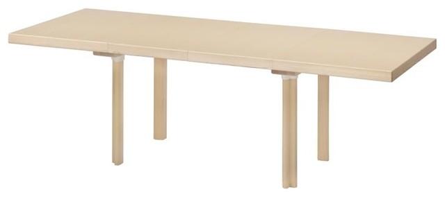 Artek Extension Table H92 modern-dining-tables