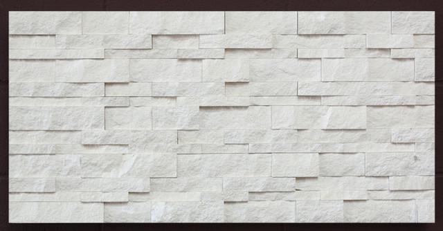 Texture modern bathroom tile los angeles by Royal Stone Tile ...