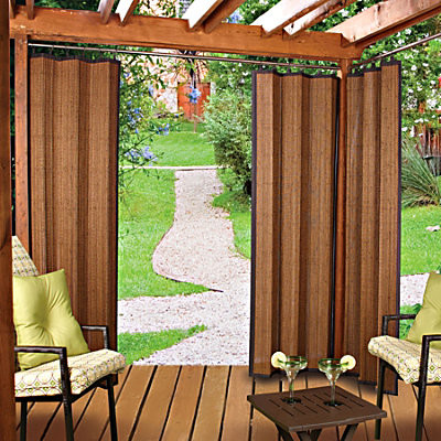 Eiffel Tower Shower Curtains Outdoor Sheer Curtain Panels