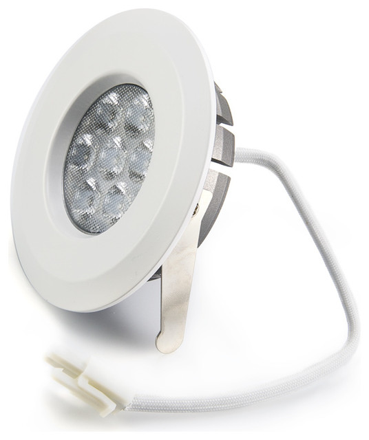 led recessed light fixture cree xpe contemporary recessed lighting