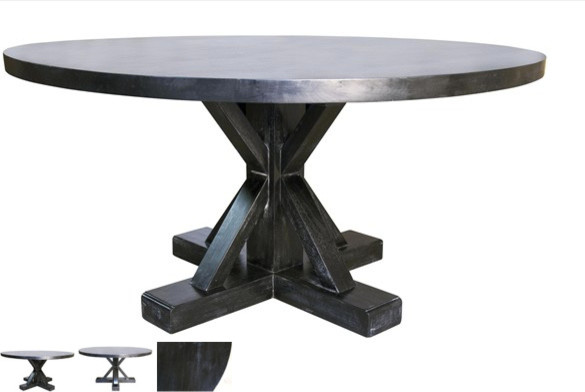 NOIR Furniture Eclectic Dining Tables san diego by  : eclectic dining tables from houzz.com size 585 x 392 jpeg 28kB