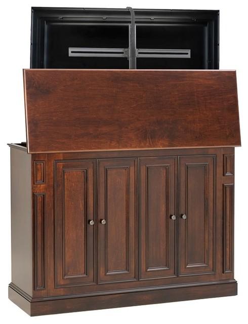 TV Lift Cabinets furniture