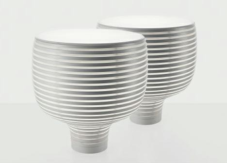 Behive Table Lamp by Foscarini Lighting modern-table-lamps