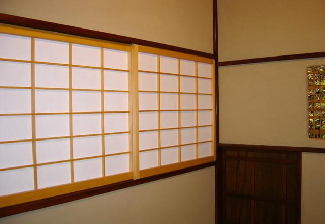 Japanese Teens Screens 82