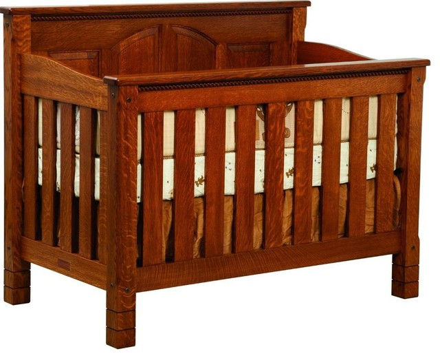 stratford convertible crib by chelsea home furniture
