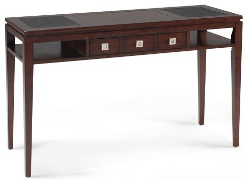 micah bedroom vanity table contemporary side tables