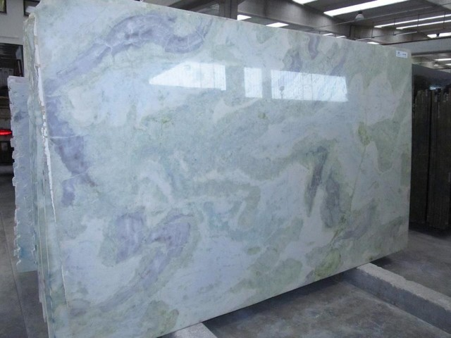 Quartzite Kitchen Countertops Boston By Premier Stone Granite Marble Wholesale Supplier