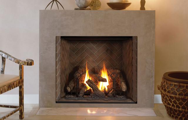 Kozy Heat Gas Fireplaces kozy heat chaska 34r nw appliance