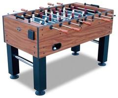 "DMI Manchester 55"" Foosball Table"