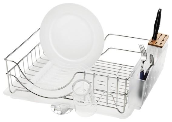 System Dishrack dish-racks