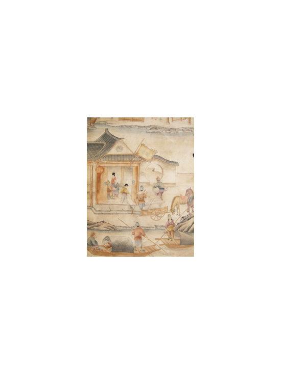 Meng Hui Wallpaper -