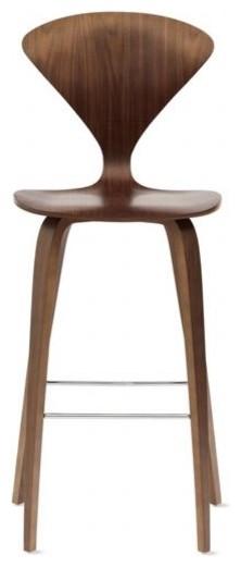 Cherner Counter Stool | DWR modern-bar-stools-and-counter-stools