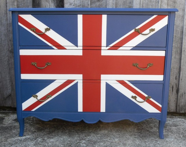 all products bedroom dressers chests and bedroom armoires