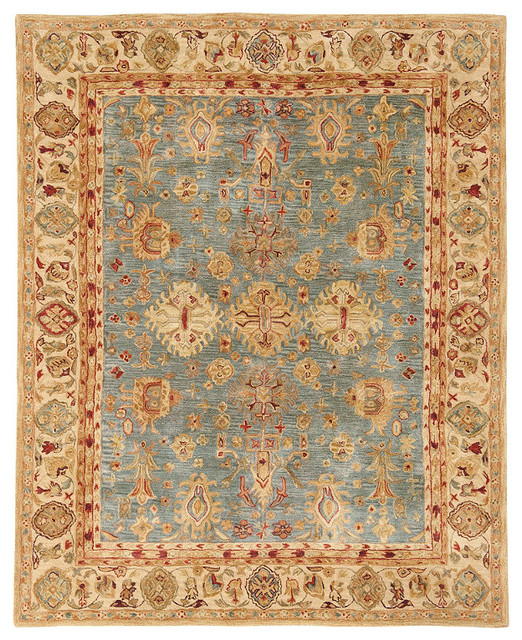 anatolia pastures wool area rugs traditional rugs by