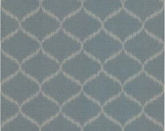 Kravet Wallpaper W3132.313 contemporary-wallpaper