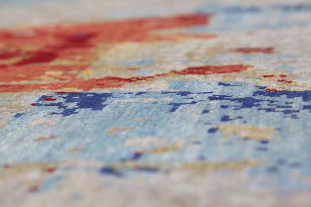 SPRING/2013 contemporary-rugs