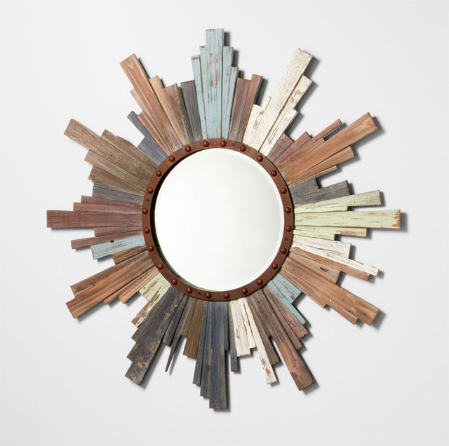 davenport mirror eclectic-mirrors