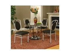 Dining Room -furniture