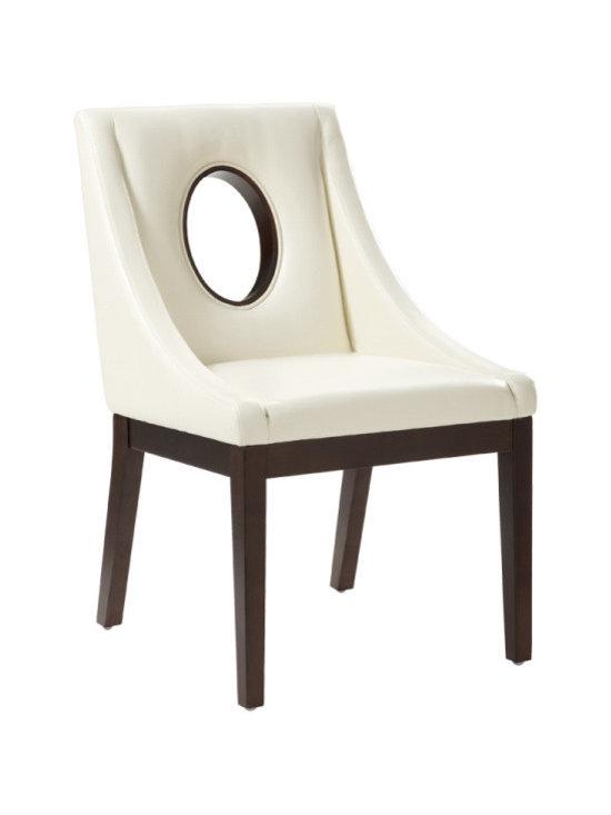 Sunpan - Studio Dining Chair -