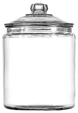 1-Gallon-Jar-with Cover (1) modern-cups-and-glassware