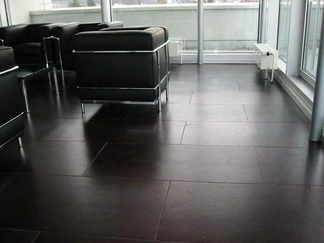 Fine italian leather cuoio arredo contemporary wall for Cuoio arredo