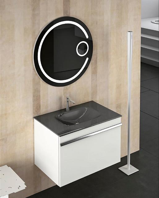 GB Bathroom Vanities - One collection modern