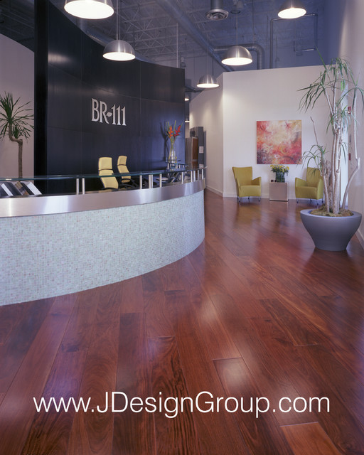 J Design Group - Miami Interior Designers - South Miami - Bal Harbour modern