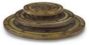 john-richard-set-of-3-circular-patteren-plateaus.aspx contemporary-serving-utensils
