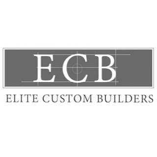Elite Custom Builders, Llc. Cover Photo
