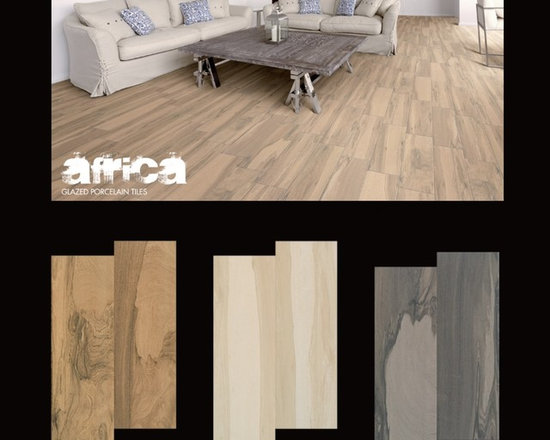 Happy Floors - HAPPY FLOORS - We carry Happy Floors Africa Collection.