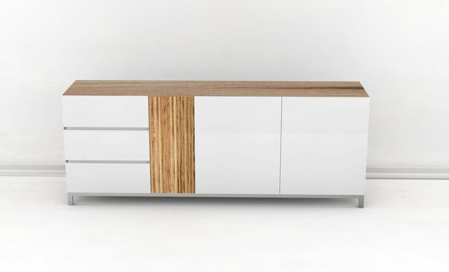 Pilolcura modern-wine-and-bar-cabinets