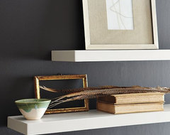 Paxton Wall Shelf modern wall shelves