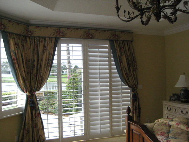 Miami Blinds And Designs Projects  
