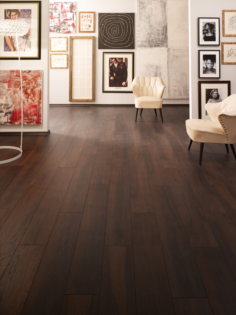 Krono flooring vintage classic 8157 laminate flooring other