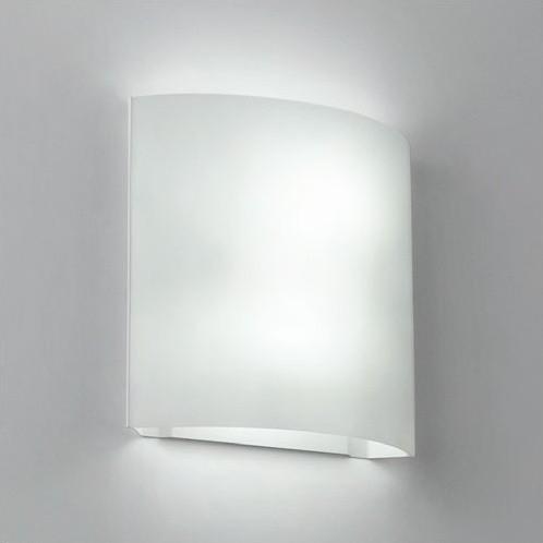 Artemide, Facet Wall Lamp modern-wall-lighting