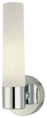 George Kovacs Bathroom Lighting on All Products   Bath Products   Bathroom Lighting And Vanity Lighting