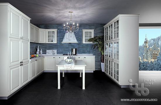 white kitchen,custom kitchens,kitchen furniture,white kitchen ...