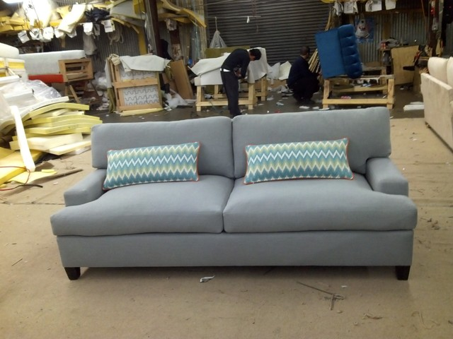 New Year eclectic-sofas