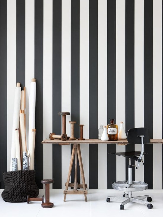 Ferm Living Vertigo Wallpaper - Ferm Living Vertigo Wallpaper