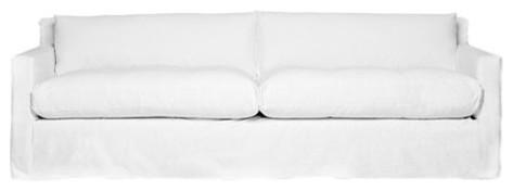 Geoffrey Sofa modern-sofas