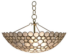 Oly chandeliers